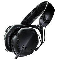 V-MODA Crossfade M100 černá