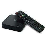 Venztech V10 PRO Streaming TV box