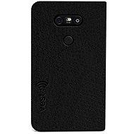 Vest Anti-Radiation pro LG G5 černé