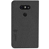 Vest Anti-Radiation pro LG G5 šedé