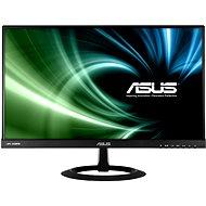 """21.5"""" ASUS VX229H"""