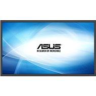 "42"" ASUS SD424-YB"