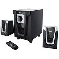 Hama Sound System PR-2120