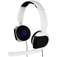 Hama Insomania VR pro PS4 a PS VR