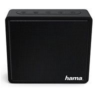 Hama Pocket černý