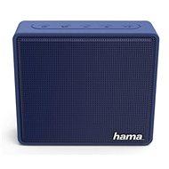 Hama Pocket modrý