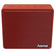 Hama Pocket červený