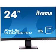 "24"" iiyama ProLite XU2492HS"