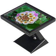 "17"" iiyama ProLite T1731SR Touchscreen černý"