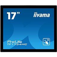"17"" iiyama ProLite TF1734MC MultiTouch"
