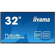 """32"""" iiyama ProLite LE3240S-B1"""