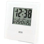 ECG DH009