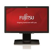 """21.5"""" Fujitsu B22T-7 Pro"""
