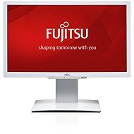 "23"" Fujitsu B23T-7 LED"