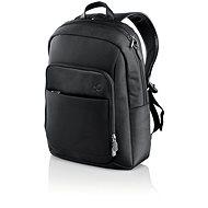 Fujitsu Prestige Pro Backpack 14