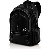 Fujitsu Casual Backpack