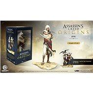 Assassins Creed Origins - Aya Figurine