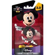 FigurkyDisney Infinity 3.0: Figurka Mickey