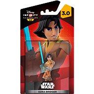 FigurkyDisney Infinity 3.0: Star Wars: Figurka Ezra (SW Rebels)