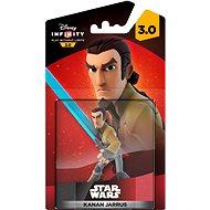 FigurkyDisney Infinity 3.0: Star Wars: Figurka Kanan (SW Rebels)