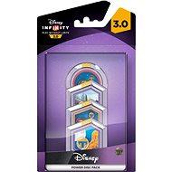 FigurkyDisney Infinity 3: Herní mince Tomorrowland