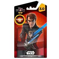 Figurky Disney Infinity 3.0: Star Wars: Svítící figurka Anakin Skywalker