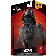 Figurky Disney Infinity 3.0: Star Wars: Svítící figurka Darth Vader