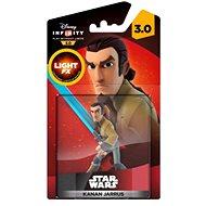 Figurky Disney Infinity 3.0: Star Wars: Svítící figurka Kanan