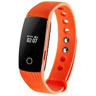 Gogen SB 102 O oranžový