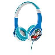 Gogen Maxi slechy B modro-bílá