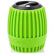 Gogen BS 022G zelený