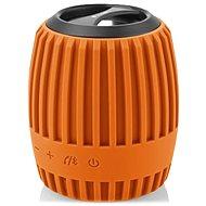 Gogen BS 022O oranžový