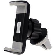 Gogen MCH 640 černo-šedý