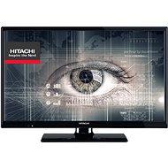 """24"""" Hitachi 24HBC05"""