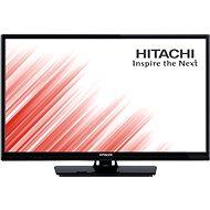 """24"""" Hitachi 24HB4T05"""