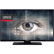 """32"""" Hitachi 32HBT01"""