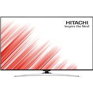 """55"""" Hitachi 55HL15W69"""