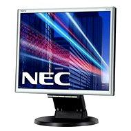 """17"""" NEC V-Touch 1722 5U"""