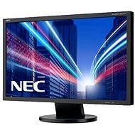 "21.5"" NEC V-Touch 2151w 5R"