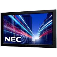 "32""  NEC V-Touch 3230w OU"
