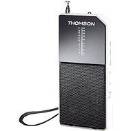Thomson RT205
