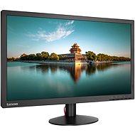 "21.5"" Lenovo ThinkVision T2224d černý"