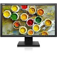 """21.5"""" Lenovo ThinkVision T2220 černý"""
