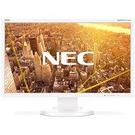 """23"""" NEC E233WMi bílý"""