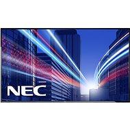 """50"""" NEC PD E505"""
