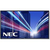 """55"""" NEC MultiSync V552"""