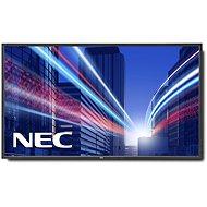 """80"""" NEC PD V801"""