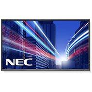 """80"""" NEC MultiSync E805"""