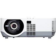 NEC P502H