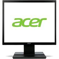 "19"" Acer B196Lymdr"